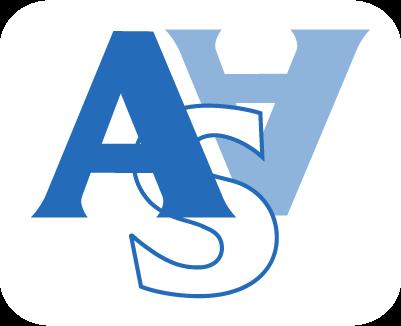 ASA Plumbing, Inc.